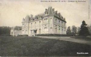 Bonnelles-2