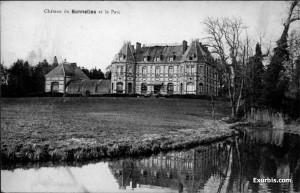 Bonnelles-3