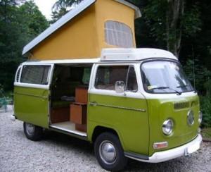 volkswagen_bus_combi_westfalia_t2_100701337230023431
