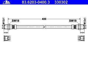 83.6203-0400.3 (Frein AV)