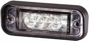 Lampe à Led qui remplacent les anciennes à ampoule